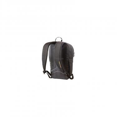 Рюкзак Granite Gear Skipper 20 Deep Grey/Black (1000064-0009) - фото 2