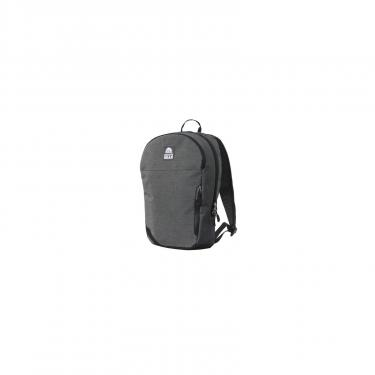 Рюкзак Granite Gear Skipper 20 Deep Grey/Black (1000064-0009) - фото 1