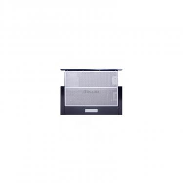 Вытяжка кухонная Minola HTL 6914 BL 1300 LED Фото 2
