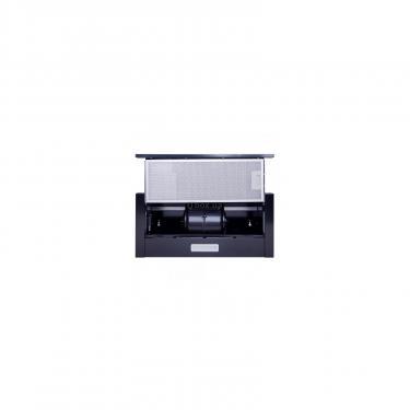 Вытяжка кухонная Minola HTL 6914 BL 1300 LED Фото 3