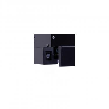 Вытяжка кухонная Minola HTL 6914 BL 1300 LED Фото 5