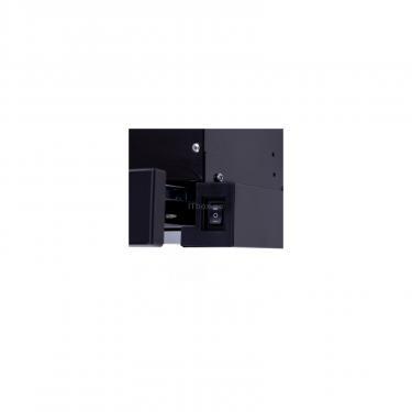 Вытяжка кухонная Minola HTL 6914 BL 1300 LED Фото 6