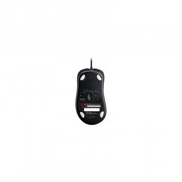 Мышка Zowie EC2 Black Фото 3