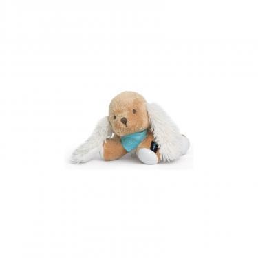Мягкая игрушка Kaloo Les Amis Щенок карамель (19 см) в коробке Фото 1