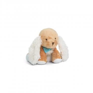 Мягкая игрушка Kaloo Les Amis Щенок карамель (19 см) в коробке Фото