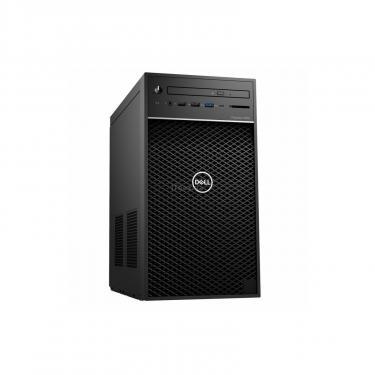 Компьютер Dell Precision 3630 Tower/ Xeon E-2124 Фото 2