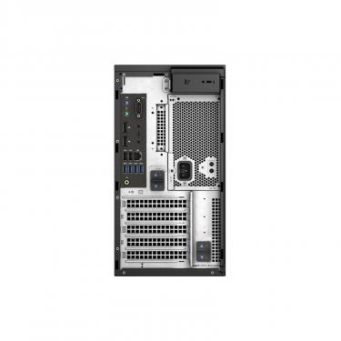Компьютер Dell Precision 3630 Tower/ Xeon E-2124 Фото 3