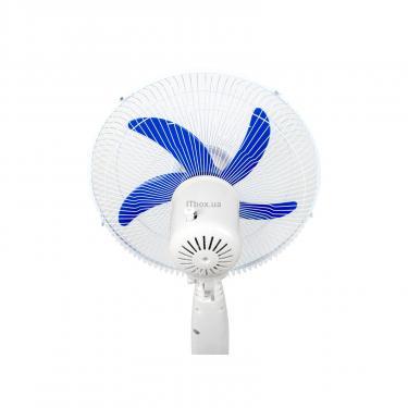 Вентилятор Rotex RAF64-E - фото 5