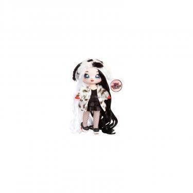 Кукла Na! Na! Na! Surprise S2 W1 – Дотти ДеМил Фото