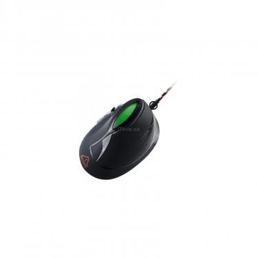 Мышка Canyon Emisat USB Black Фото 5