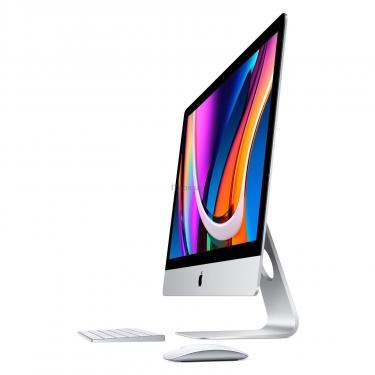 "Компьютер Apple A2115 iMac 27"" Retina 5K / 10th-gen. Intel Core i5 Фото 1"
