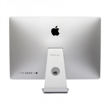 "Компьютер Apple A2115 iMac 27"" Retina 5K / 10th-gen. Intel Core i5 Фото 2"
