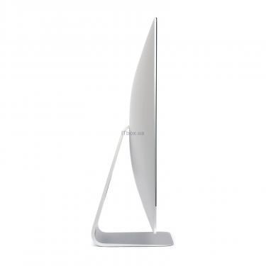 "Компьютер Apple A2115 iMac 27"" Retina 5K / 10th-gen. Intel Core i5 Фото 3"
