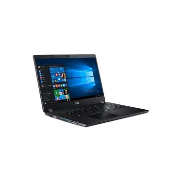 Ноутбук Acer TravelMate P2 TMP215-52G-332U Фото 1