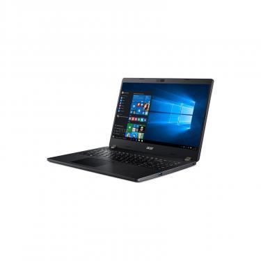 Ноутбук Acer TravelMate P2 TMP215-52G-332U Фото 2