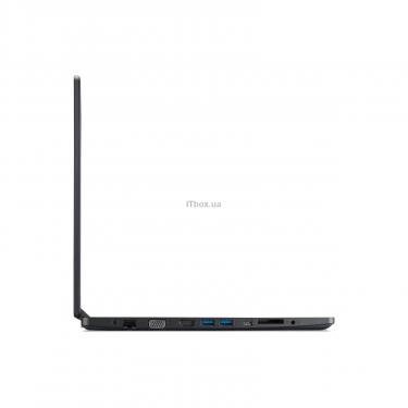 Ноутбук Acer TravelMate P2 TMP215-52G-332U Фото 4