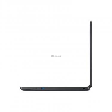 Ноутбук Acer TravelMate P2 TMP215-52G-332U Фото 5