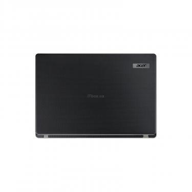 Ноутбук Acer TravelMate P2 TMP215-52G-332U Фото 7