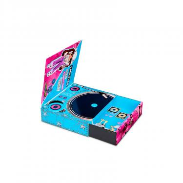 Кукла L.O.L. Surprise! серии O.M.G. Remix - Леди-кантри Фото 7
