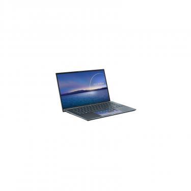 Ноутбук ASUS ZenBook UX435EG-A5038T Фото 1