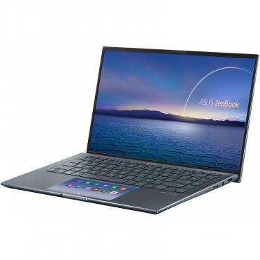 Ноутбук ASUS ZenBook UX435EG-A5038T Фото 2