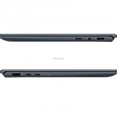Ноутбук ASUS ZenBook UX435EG-A5038T Фото 4