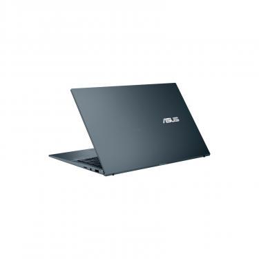 Ноутбук ASUS ZenBook UX435EG-A5038T Фото 6