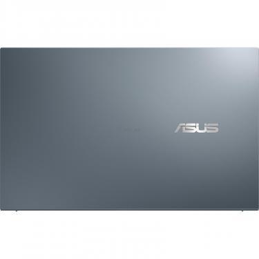 Ноутбук ASUS ZenBook UX435EG-A5038T Фото 7