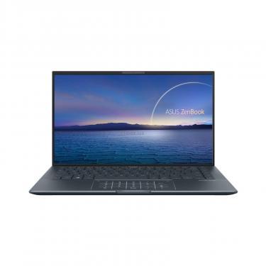 Ноутбук ASUS ZenBook UX435EG-A5038T Фото
