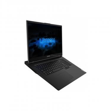 Ноутбук Lenovo Legion 5 17IMH05 Фото 1