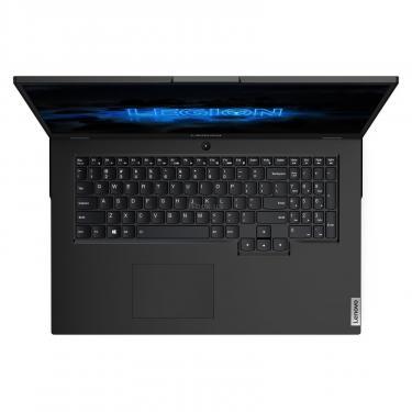 Ноутбук Lenovo Legion 5 17IMH05 Фото 3