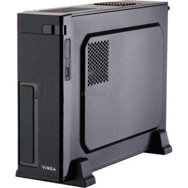 Компьютер Vinga Advanced A1495 Фото