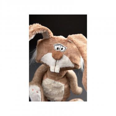 Мягкая игрушка Sigikid Beasts Кролик 31 см Фото 1