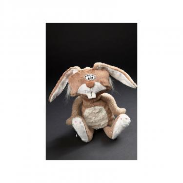 Мягкая игрушка Sigikid Beasts Кролик 31 см Фото 2