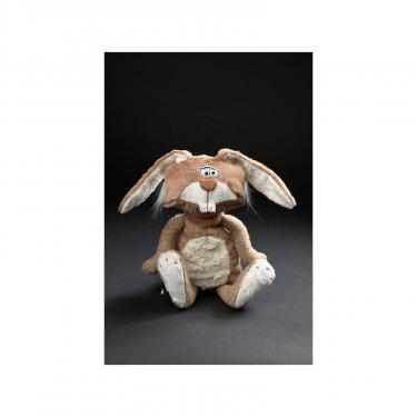 Мягкая игрушка Sigikid Beasts Кролик 31 см Фото 3