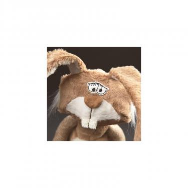 Мягкая игрушка Sigikid Beasts Кролик 31 см Фото 5