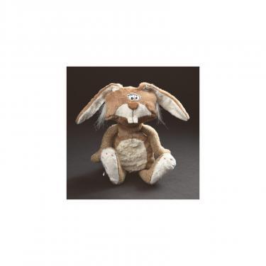 Мягкая игрушка Sigikid Beasts Кролик 31 см Фото 6