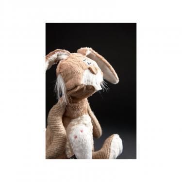 Мягкая игрушка Sigikid Beasts Кролик 31 см Фото 7