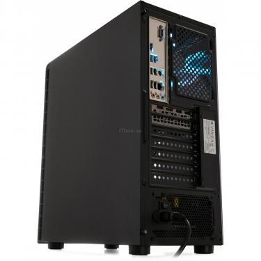 Компьютер Vinga Odin A7263 Фото 4