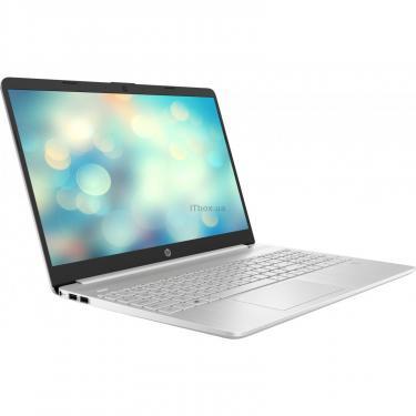 Ноутбук HP 15s-fq2032ur Фото 1