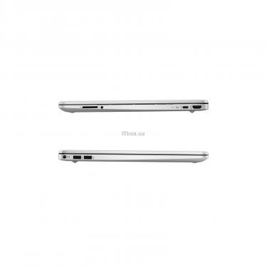 Ноутбук HP 15s-fq2032ur Фото 3