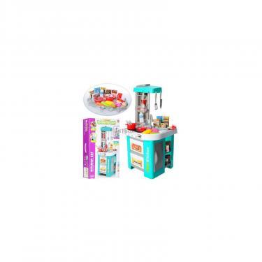 Игровой набор Limo toy Кухня детская Фото 1