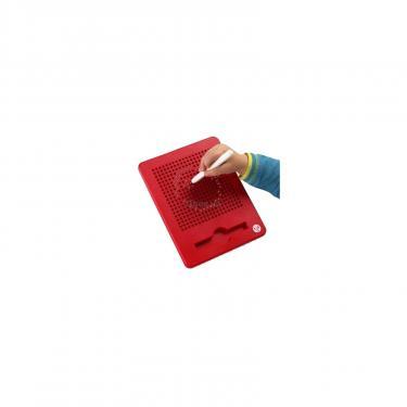 Игровой набор Kid O Магнитная доска для рисования Фото 1