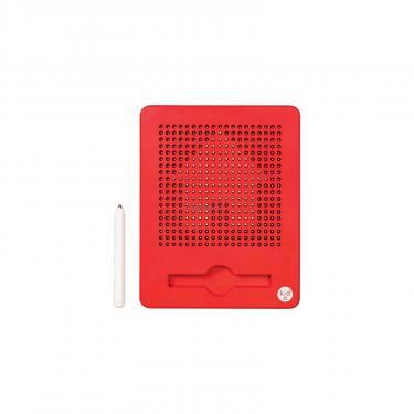 Игровой набор Kid O Магнитная доска для рисования Фото