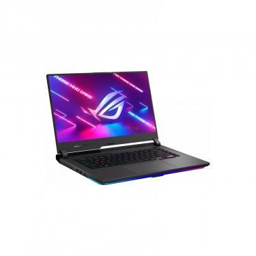 Ноутбук ASUS ROG Strix G513QM-HN064 Фото 1