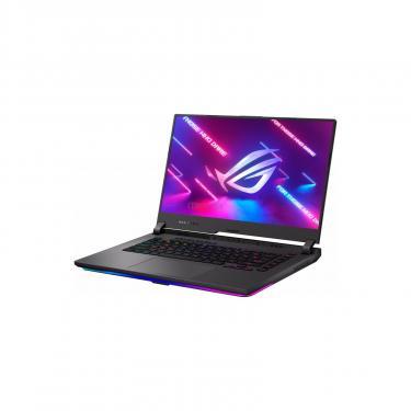 Ноутбук ASUS ROG Strix G513QM-HN064 Фото 2