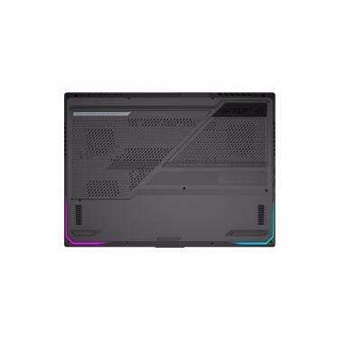 Ноутбук ASUS ROG Strix G513QM-HN064 Фото 7