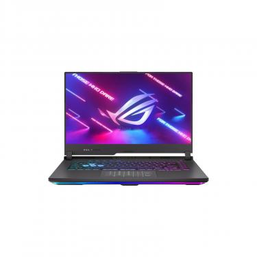 Ноутбук ASUS ROG Strix G513QM-HN064 Фото