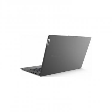 Ноутбук Lenovo IdeaPad 5 14ITL05 Фото 6