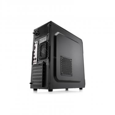 Компьютер Vinga Advanced A1736 Фото 3